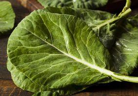 Confira os 15 alimentos que ajudam a prevenir a osteoporose