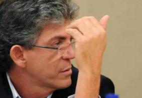 Cúpula do PSB cobra Ricardo Coutinho e orienta reembolso de dinheiro gasto em viagem à Curitiba