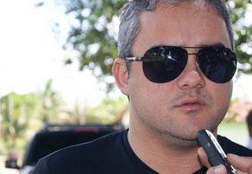 Defesa recorre de decisão que afasta Renato Mendes da prefeitura de Alhandra