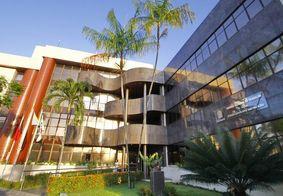 Justiça manda banco reintegrar funcionária demitida por ter Lúpus