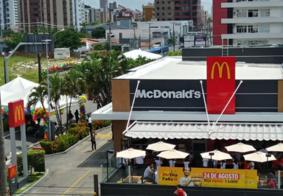 Associação Donos do Amanhã arrecada mais de R$ 127 mil no McDia Feliz 2019