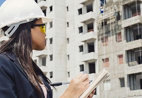 O prédio que você mora está em condições seguras? Tambaú Imóveis discute se você está correndo risco
