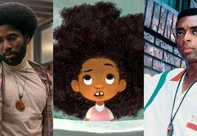 O Black é a Coroa! 10 Filmes sobre racismo que dão uma verdadeira aula