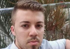 Rapaz é suspeito de matar namorado com 23 facadas na PB, diz polícia