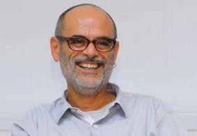 Diretor Mário Márcio Bandarra morre, aos 66 anos, no Rio