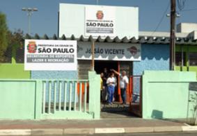 Organização criminosa desviou mais de R$ 1,6 bi de merenda em escolas