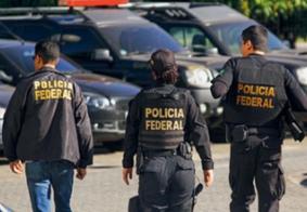 Delator da Lava Jato preso em João Pessoa é levado a Curitiba