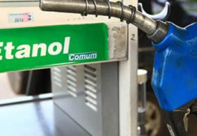 Trump comemora importação de etanol americano sem tarifas para o Brasil