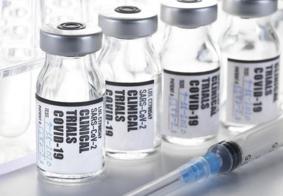 Covid-19: AstraZeneca comunica Anvisa sobre retomada dos testes da vacina