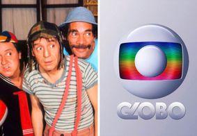 Trilha sonora do Chaves toca no BBB 18 e leva internautas à loucura