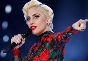 Lady Gaga anuncia que seu próximo álbum deve se chamar 'Adele'