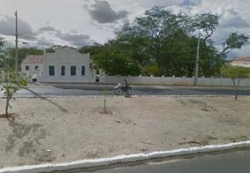 Bebê que morreu por Covid-19 teve velório com caixão aberto dentro de casa, na Paraíba