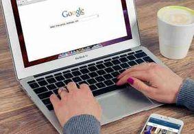 Google confirma que segue permitindo o acesso de terceiros aos dados do Gmail