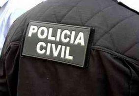 Mulher assassinada com tiro na cabeça sofria ameaças em Campina Grande, diz delegado