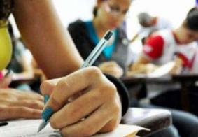 Atividades presenciais em instituições de ensino superior vão ser suspensas em João Pessoa
