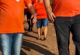 PM paraibano é apontado como autor de duplo homicídio em caminhada política no RN