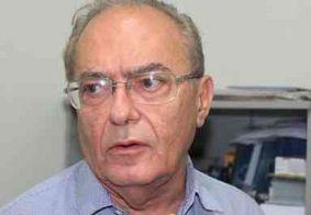 Prisão de Pastor Everaldo faz com que paraibano assuma presidência nacional do PSC
