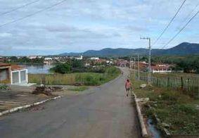 Com salários de até R$ 5 mil, inscrições em concurso de prefeitura paraibana seguem abertas