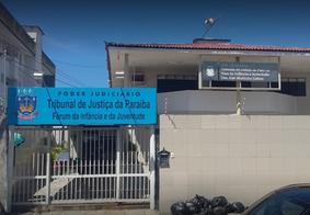 Justiça da PB estabelece multa para bar que estava cheio de adolescentes em João Pessoa