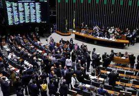 Mais de 90% dos deputados investigados na Lava Jato vão disputar as eleições em 2018