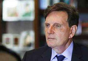 Tribunal aponta rombo de R$ 3,25 bilhões nas contas de Crivella