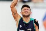 Atletas olímpicos e comissões técnicas do Brasil serão vacinados contra Covid