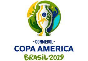 Menor público da Copa América tem maioria de não pagantes