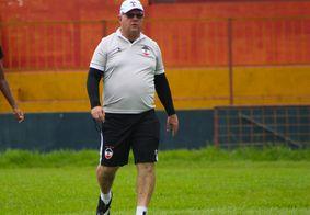 Marcelo Vilar