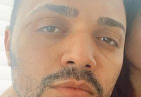 Tirullipa diz que DJ Ivis merece o perdão após agressões contra ex-esposa; veja vídeo