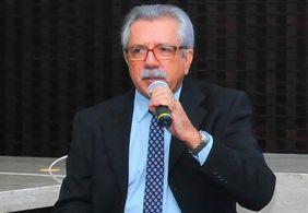 Presidente do TCE orienta gestores sobre excesso de servidores temporários