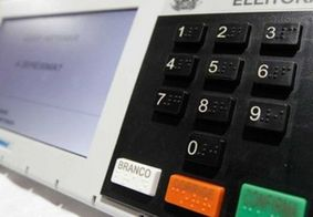 Abertura do recurso foi possível devido ao cancelamento e remanejamento de outras despesas orçamentárias.