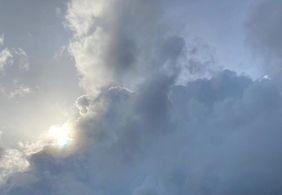 Confira a previsão do tempo para este domingo (18) na Paraíba