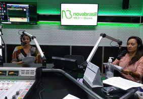 Renan Filho reedita decreto de isolamento social sem grandes novidades, descarta lockdown e reforça fiscalização nas regiões Metropolitanas de Maceió e Arapiraca