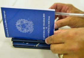 Empresas ofertam mais de 250 vagas de emprego na Paraíba