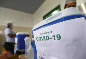 Anvisa autoriza importação de vacinas Covaxin e Sputnik V contra a covid-19
