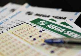 Mega-Sena sorteia R$ 2,5 milhões nesta quarta-feira (21)