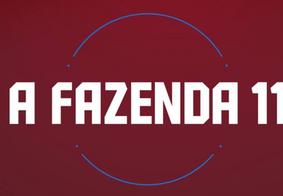 """Carro de som dribla segurança e leva recado a peões em 'A Fazenda': """"Andréa não mentiu"""""""