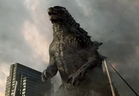 'Godzilla 3' vai acontecer? Veja o que já sabemos