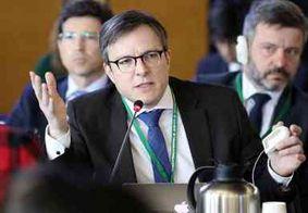 Brasil atrapalha acordo e fica isolado em reunião da ONU sobre biodiversidade