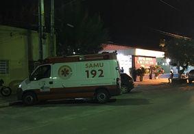 Duas ocorrências de tiroteio terminam com um morto e feridos no Litoral Sul da PB