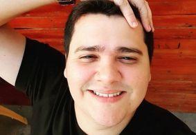 Empresário é morto por delegado de Sergipe que fazia operação no Sertão da Paraíba