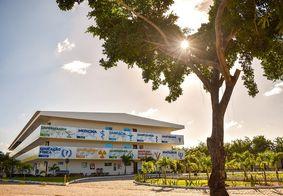 Faculdade oferece duas mil vagas em cursos gratuitos