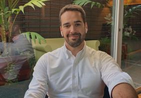 Governador do RS, Eduardo Leite, se assume gay em entrevista a Bial; veja