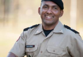 Policiais militares são promovidos; veja a lista