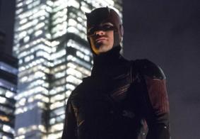 Após terceira temporada, série 'Demolidor' é cancelada pela Netflix