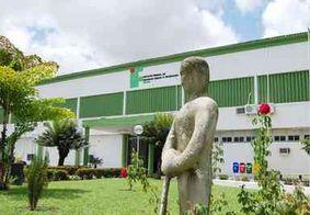 IFPB prorroga suspensão das atividades presenciais para até 30 de junho