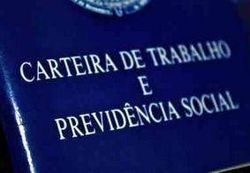 João Pessoa tem 358 vagas de trabalho nesta semana; confira a lista