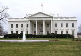 Casa Branca divulga telefonema que motivou inquérito de impeachment