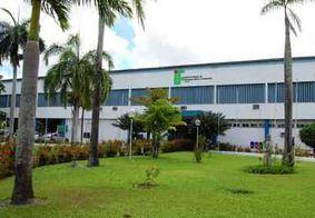 IFPB prorroga inscrições para 1.570 vagas em cursos superiores