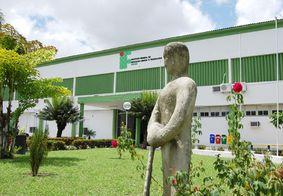 IFPB oferece mais de 3.700 vagas para Cursos Técnicos; veja